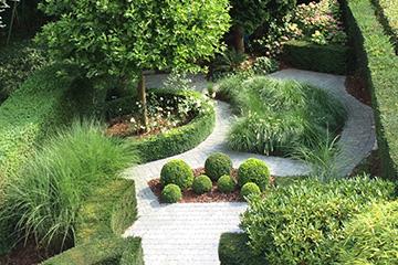 Home antoine arnould entrepreneur de jardin for Entrepreneur jardin