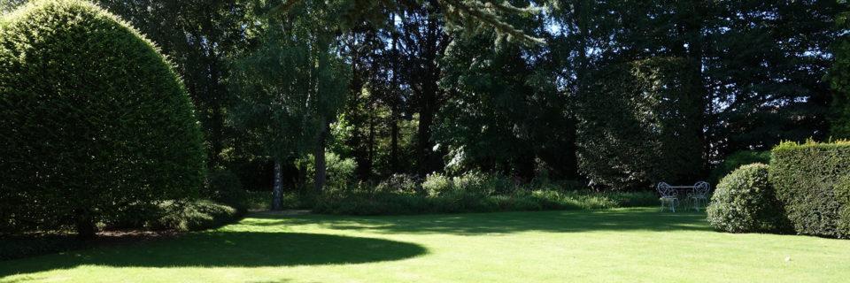 Home antoine arnould entrepreneur de jardin for Entrepreneur de jardin