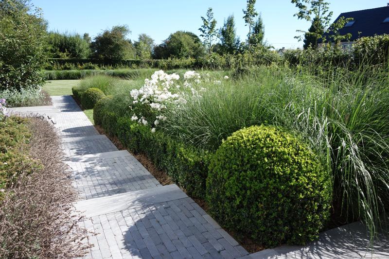 R alisations antoine arnould entrepreneur de jardin for Auto entrepreneur entretien de jardin
