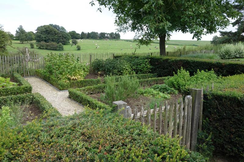 R alisations antoine arnould entrepreneur de jardin for Entrepreneur jardin